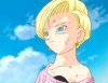 Android18BeatUp3.jpg