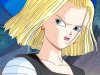 Android18Mad4.jpg