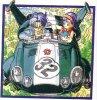 daizenshu32.jpg