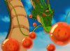 ShenronSurroundedByDragonballs2.jpg